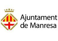 Tres noves propostes d'Espais Creatius als centres cívics de Manresa inicien el període d'inscripcions el proper dilluns