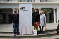 Manresa presenta els actes de la 19a edició de la Francophonie