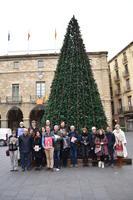 Ja és a punt el programa de Nadal que aplega més d'un centenar d'activitats impulsades per l'Ajuntament de Manresa i diferents entitats