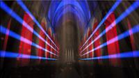 """""""Lux Mundi"""" programa tres noves sessions després d'exhaurir totes les entrades disponibles"""