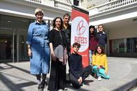 Manresa tornarà a endinsar-se en la màgia de la dansa en la 2a edició del festival Batecs