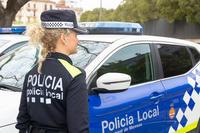 La Policia Local reforçarà el dispositiu de seguretat durant la Festa Major de Manresa