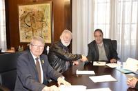 La Universitat Catalana d'Estiu tornarà a Manresa de l'1 al 6 de juliol