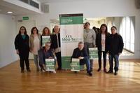 Manresa presenta les creacions de teatre social del projecte MOU-Teatre. Arts escèniques, inclusió i transformació social