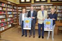 Es presenta el programa complet de la 2a Universitat Catalana d'Estiu a Manresa, que tindrà lloc de l'1 al 5 de juliol