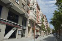 Demà dimarts tindrà lloc la reunió informativa per tractar el canvi de nom del carrer Alfons XII