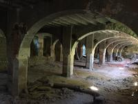 Manresa celebra noves activitats per posar en valor el patrimoni industrial de la ciutat
