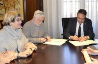 El fons documental de l'Agència i Correduria d'Assegurances de la Família Vila ingressarà a l'Arxiu Comarcal del Bages