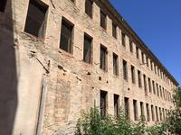 Manresa lluirà aquest octubre el seu patrimoni cultural en les Jornades Europees del Patrimoni