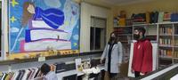 La Xarxa de Biblioteques Veïnals de Manresa reprèn la seva activitat