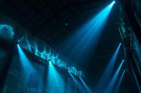 La Festa de la Llum 2021 celebra aquesta setmana els darrers actes