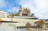 L'Ajuntament de Manresa engega una campanya per promocionar els atractius turístics i la restauració de la ciutat
