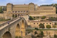 Manresa Turisme ofereix un recull de propostes per gaudir de la ciutat durant la Setmana Santa