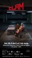 Torna el CLAM, el Festival Internacional de Cinema Social de Catalunya