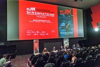 Torna el CLAM  amb una programació de qualitat adaptada als actuals condicionants de la pandèmia, i destacades novetats per garantir el seu futur
