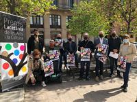 Els premis Lacetània de les Arts i la Cultura 2021 incorporen un guardó de música