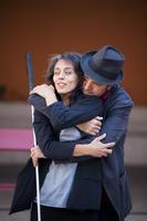 Torna a Manresa la màgia de la dansa amb la 3a edició de Batecs