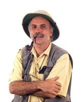 Travessa cap al 2022 porta a l'arqueòleg Eudald Carbonell per reflexionar sobre d'on venim i cap a on anem com a espècie
