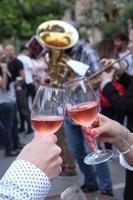 Del 4 al 6 de juny, tornen la ViBa i Vi_suals, per posar en valor la cultura de la vinya i el vi al Bages