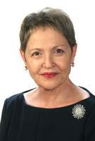 El Premi Rosa Argelaguet i Isanta-Premi del Campus Manresa es lliurarà el pròxim 15 de juny