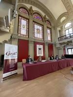 S'obren les inscripcions per assistir a la 3a edició de la Universitat Catalana d'Estiu a Manresa