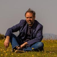 El cantautor solsoní Roger Mas, protagonista del 'Pessics de Vida'