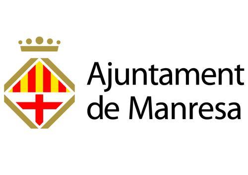 L'alcalde dicta un ban per recordar les mesures preventives per a la celebració de la diada de Sant Jordi