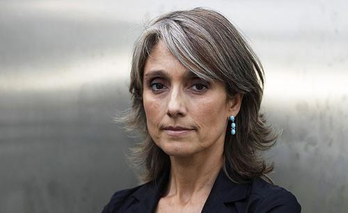 L'exdiputada Montserrat Nebrera serà als Pessics de Saviesa per parlar d'una  'Una idea (convenient) d'Europa'