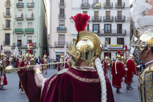 Els Armats de Manresa ajornen fins l'abril del 2021 els actes de commemoració del XXè aniversari de la recuperació de l'entitat