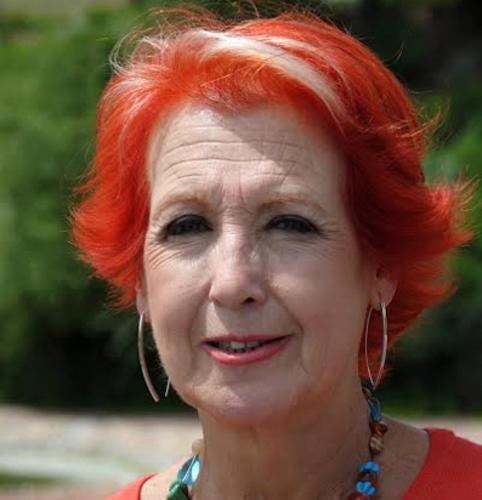 La periodista Rosa Calaf serà entrevistada per Joan Maria Morros en un nou Pessics de Vida