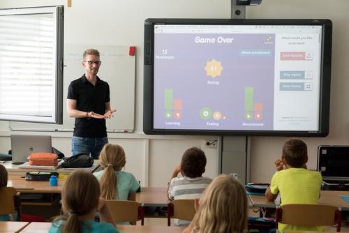 L'Ajuntament de Manresa aposta per la formació de docents en «Gestió emocional com a eina educativa»